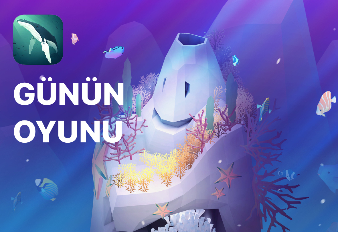 Tap Tap Fish - AbyssRium