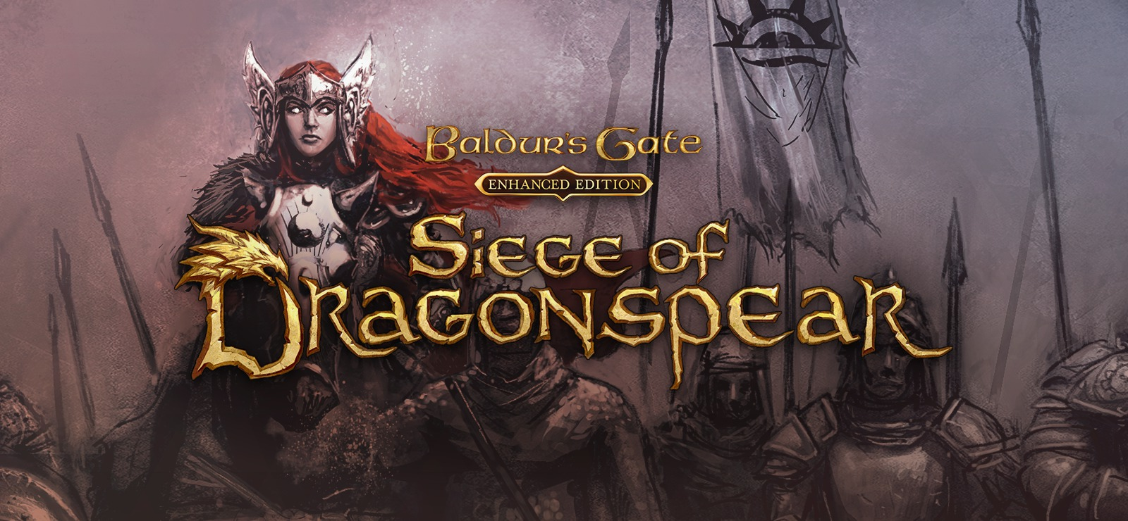 Baldur's Gate: Siege of Dragonspear Android'e Geliyor!
