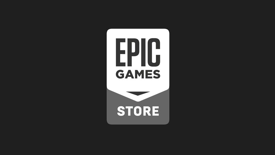 Epic Games Andorid Store