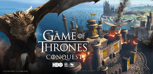 Game of Thrones: Conquest mobil oyunu