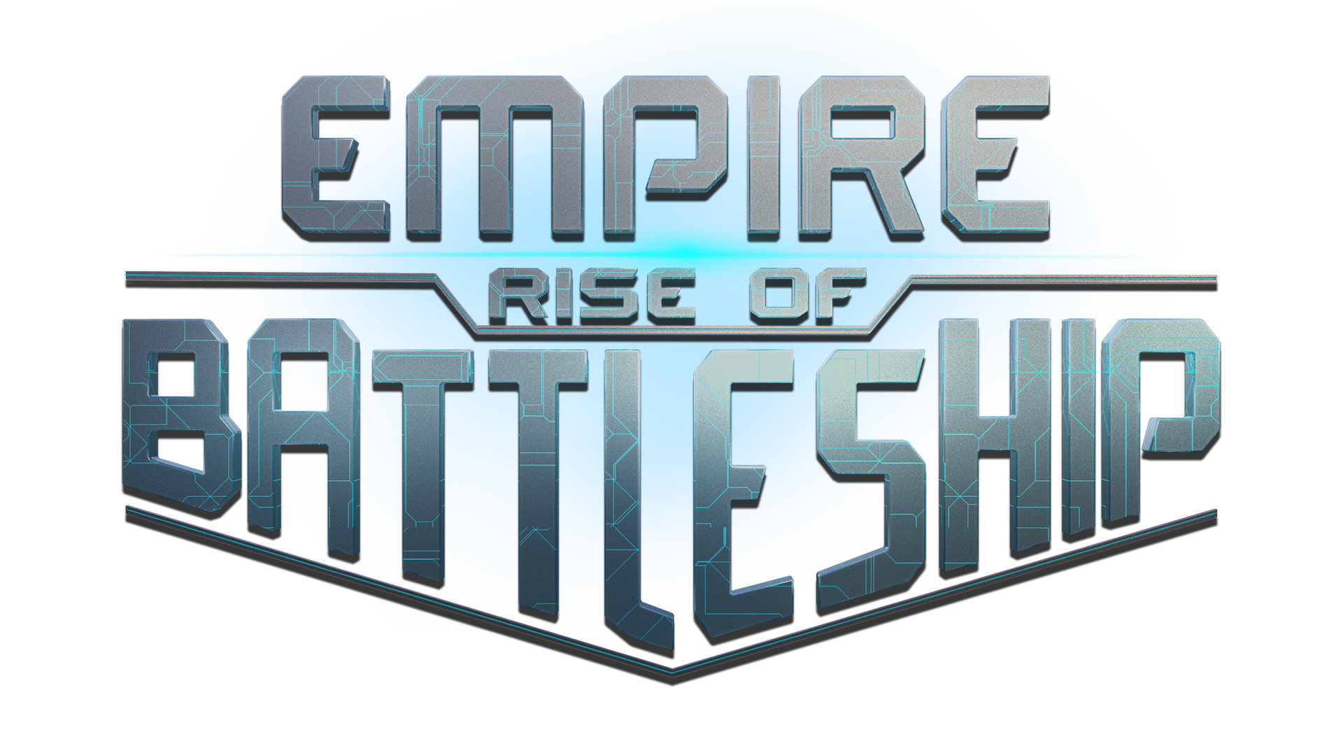 Empire:Rise Of BattleShip