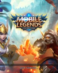 Mobile Legends Not Working