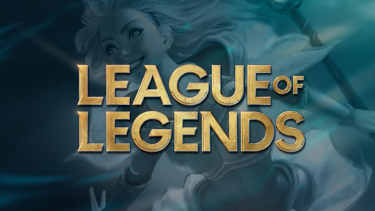 league of legends yeni sezon 2020