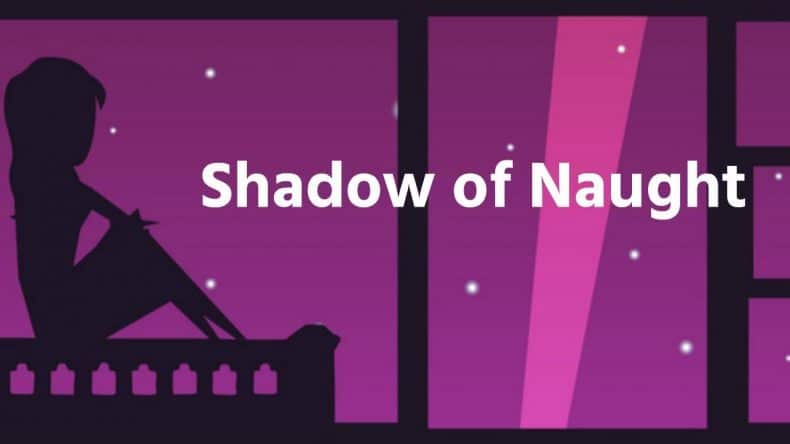 Shadow of Naught