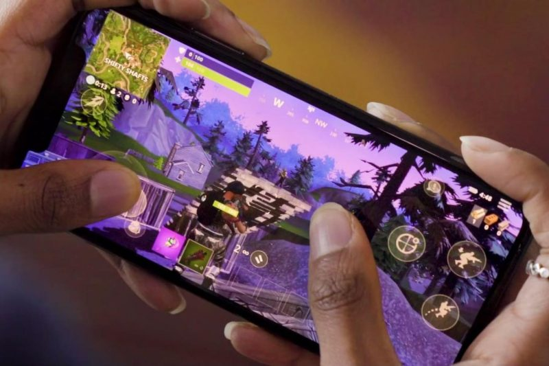 Fortnite-Mobile-Doubles-PUBG-Mobile-Revenue