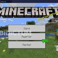 Minecraft Pocket Edition PC