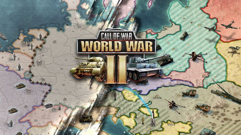 Call of War Ekonomi Güçlendirme