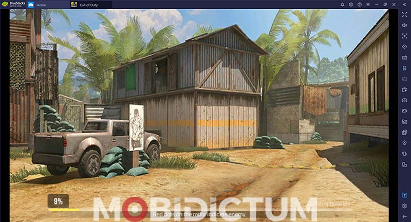call of duty mobile sezon 7