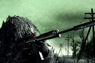 Call of Duty Mobile Sezon 8
