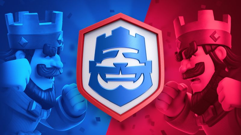 clash royale league 2021 formatı