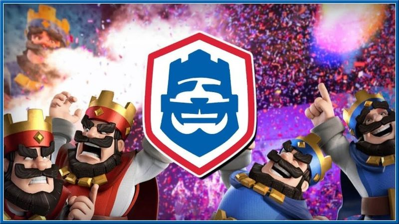 clash royale league 2021