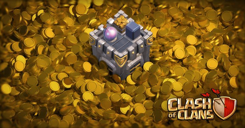 clash of clans bilgi testi,clash of clans quiz,clash of clans'ı ne kadar biliyorsun