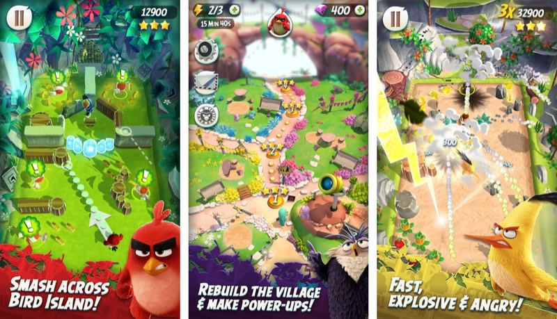 Angry-Birds-Action-Screenshot-1