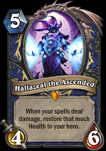hallazeal-full