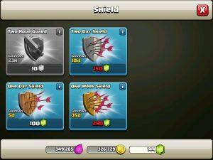3-clash-shields