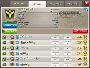 6-clash-clan