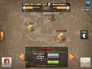 8-clash-wars2