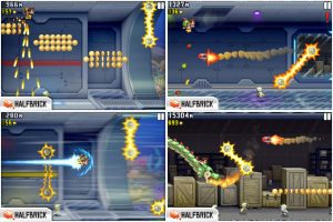 jetpack-joyride-game-review