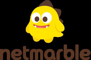 Netmarble Turkey