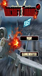 aircraft-tirbunes-fast-pro