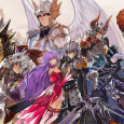 Seven Knights Netmarble