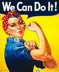 Kadınlar Ve Oyun Sektörü