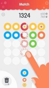 Omino Nasıl Oynanır - Ekran Görüntüsü