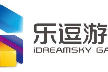 iDreamSky