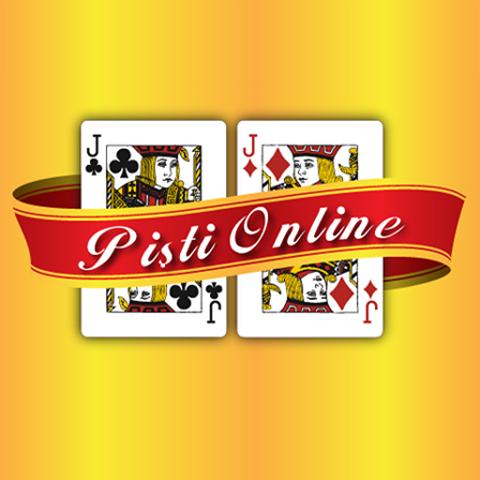 Nitrid Game- Pişti Online