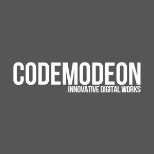 Codemodeon