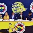 Fenerbahçe ve Rovio