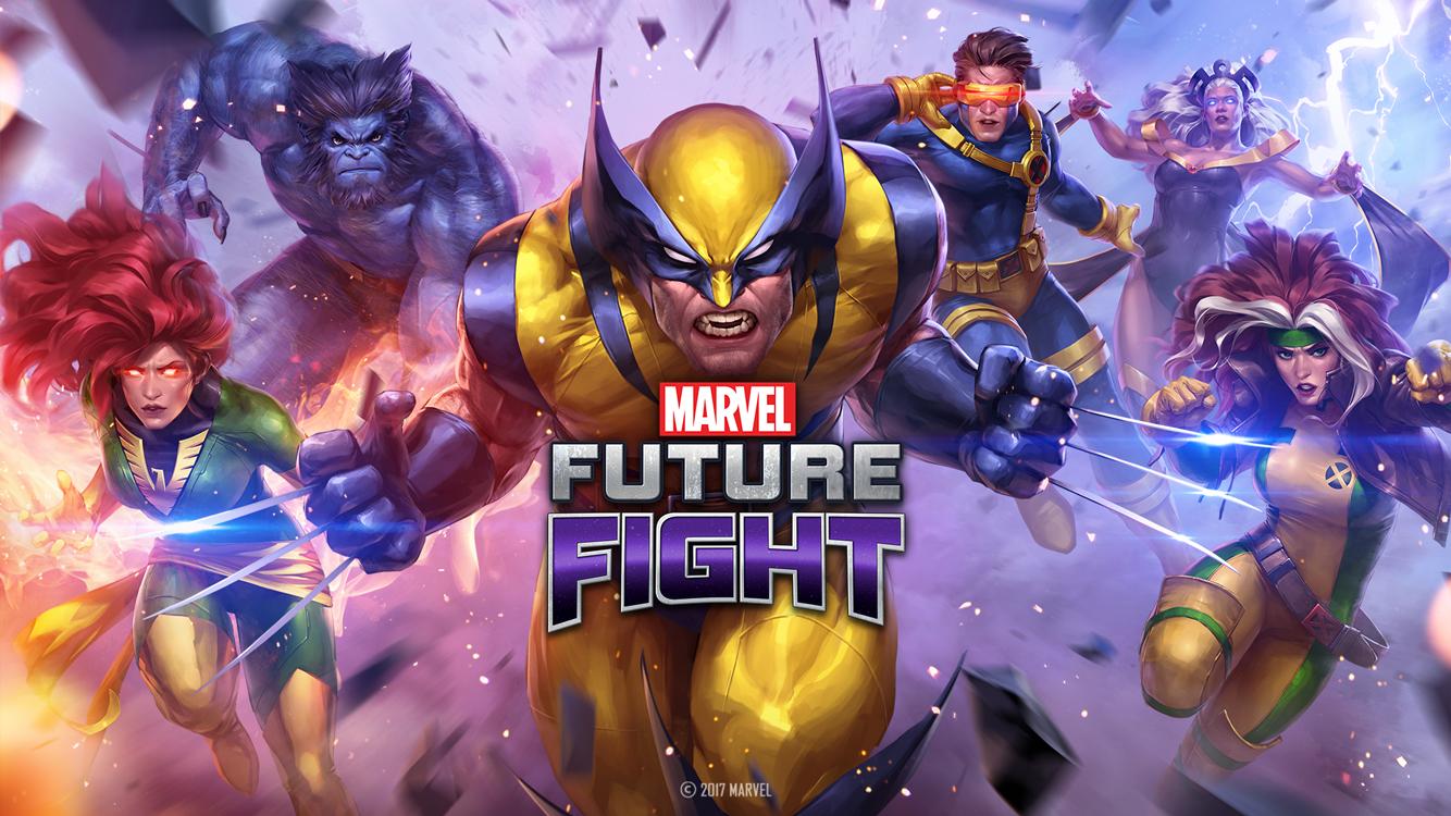 Marvel-future-fight-xmen