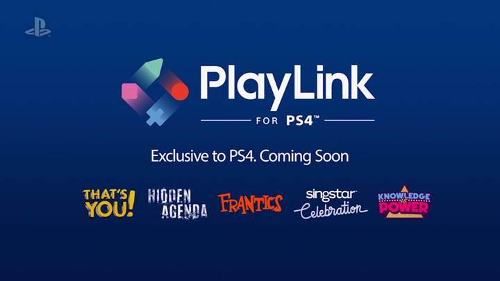 Playlink-ile-mobil-cihazlar-ps4-oyunlarına-bağlanabiliyor