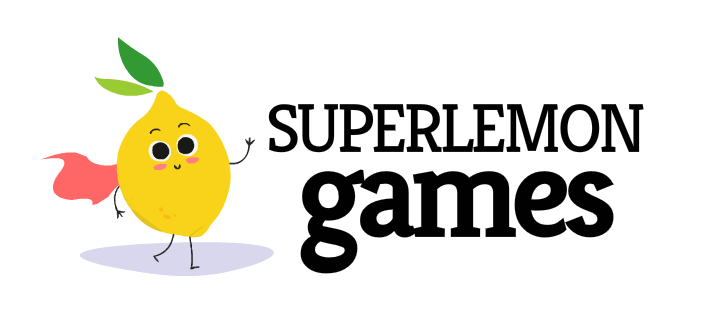 superlemon games