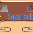 TapnBuild