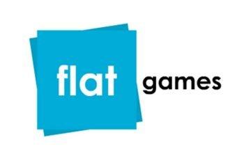 Flat Games