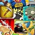 Android Oyunları