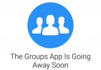 facebook gruplar