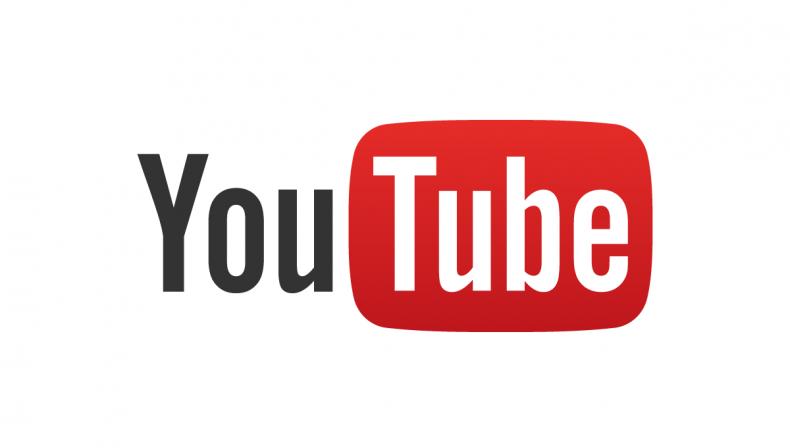 Youtube Video Hızı Butonu