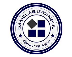 Gamelab İstanbul