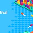 Google Bağımsız Oyun Festivali