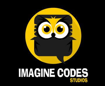 Imagine Codes