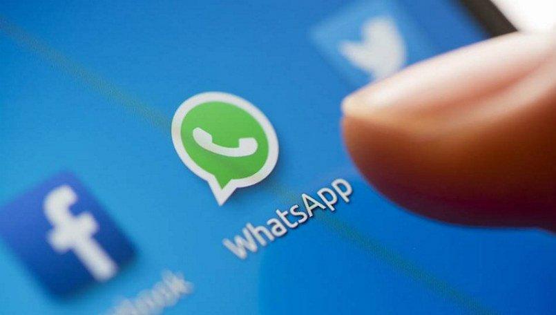 ücretli whatsapp