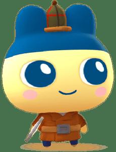 90'lı yıllara damgasını vuran oyun sanal bebek, 2018 yılında My Tamagotchi Forever adıyla geri dönüyor