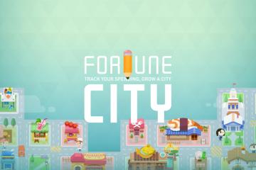 Fortune City