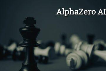 alphazero vs. stockfish 8