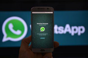 Popüler anında mesajlaşma uygulaması WhatsApp Android sürümüne dört yeni özellik geliyor. Uygulama bu yeniliklerle kullanıcılara kullanımı daha kolay hale getirilmiş bir deneyim yaşatmayı planlıyor.
