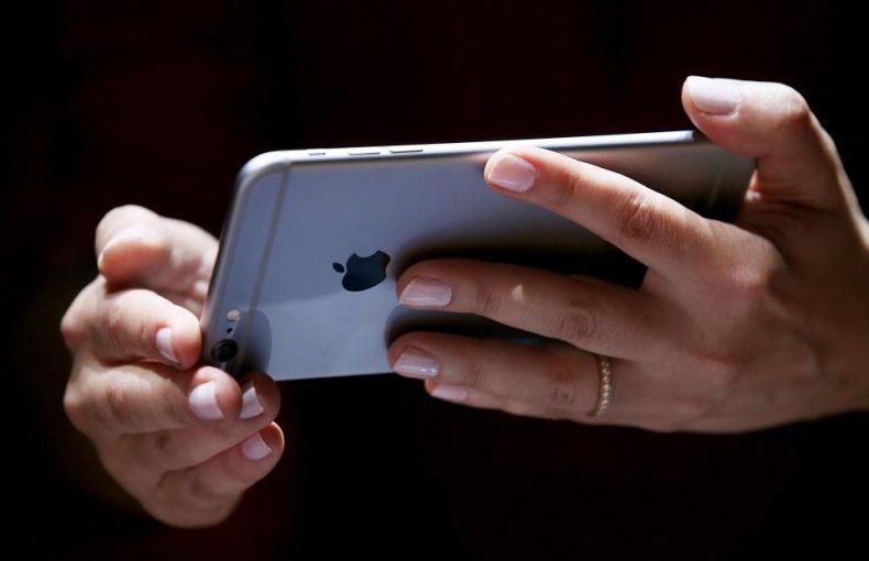 Apple Safari'yi Spectre Saldırılarına Karşı Korumak İçin Yeni Bir Güvenlik Güncelleştirmesi Yayımladı