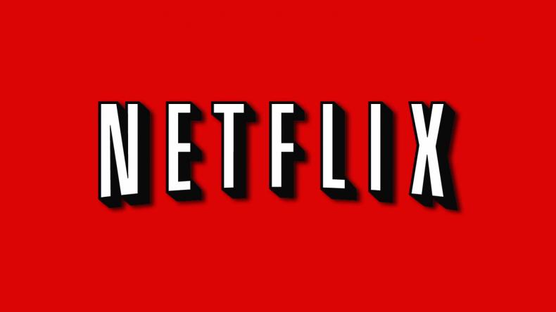 Netflix 100 Milyar DolarlıkPazar Payını Aşarak Önemli Bir Dönüm Noktasını Geçti
