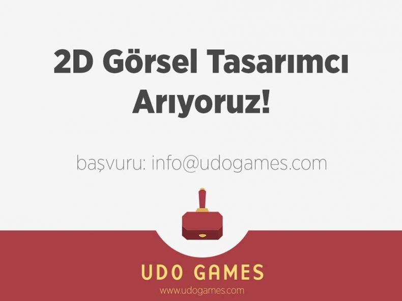 Udo Games